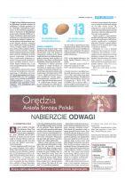 artykul